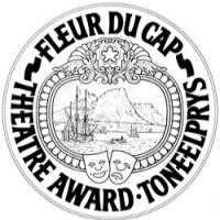 BWW Blogs: Reactions to the 50th Anniversary Fleur du Cap Theatre Awards Nominations