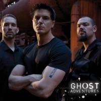 Travel Channel Premieres New Season of GHOST ADVENTURES Tonight