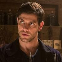 BWW Recap: The Singles' Scene is GRIMM in 'Double Date'