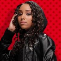 Mali Nicole Releases 'No Guns Allowed' Music Video