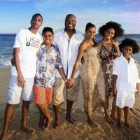 OWN Orders New Docuseries FOR PEETE'S SAKE