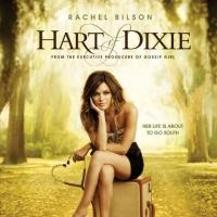 The CW's HART OF DIXIE is Most-Watched Episode of Season