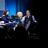 Actor Rainn Wilson Headlines Claremont Lincoln University Summit