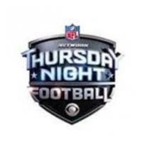 CBS Announces 2015 THURSDAY NIGHT FOOTBALL  Broadcast Schedule