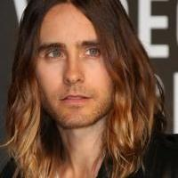 Jared Leto to Replace Will Smith in BRILLIANCE?