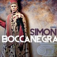 Thomas Hampson Returns in Met Wozzeck and Vienna Boccanegra, New Lyric Parsifal & More
