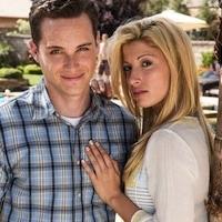 Lifetime's JODI ARIAS: DIRTY LITTLE SECRET Draws 3.1 Million Viewers