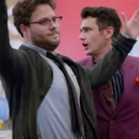 UPDATE: Controversial Film THE INTERVIEW to Be Shown in Select Theaters Christmas Day