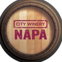 City Winery Napa Celebrates All Things Local This Month