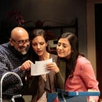 BWW Interview: THE WHO & THE WHAT'S Tala Ashe Ignites the Stage