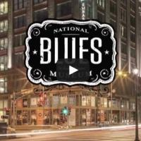 Jack White Donation to Fund Technology at National Blues Museum