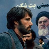 Iranian Authorities Plan to Sue Hollywood Over ARGO Misrepresentation