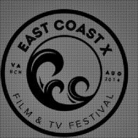 Get Discovered! East Coast X Film & TV Festival to Debut This August