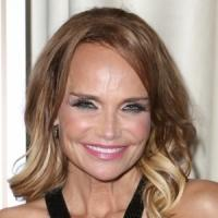 Kristin Chenoweth to Visit Bravo's WATCH WHAT HAPPENS LIVE!, 1/26