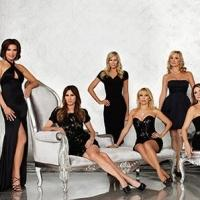 Bravo Kicks Off Three-Part REAL HOUSEWIVES OF NEW YORK Reunion Special Tonight