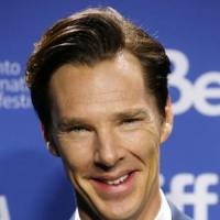 Benedict Cumberbatch & Fiance Sophie Hunter Expecting First Child