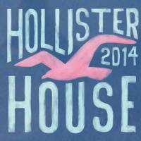 Hollister To Kick-off A Summer Of Music and Fashion