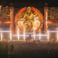 Early Bird Tickets for Asia's Biggest Dance Music Festival SUNBURN Now on Sale