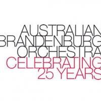 Australian Brandenburg Orchestra Welcomes Banking Chief to Board of Directors