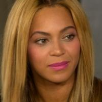 VIDEO: Sneak Peek - Beyonce Chats Jay-Z & More on OPRAH'S NEXT CHAPTER