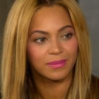 VIDEO: Sneak Peek - Beyonce Chats Jay-Z & More on OPRAH'S NEXT CHAPTER