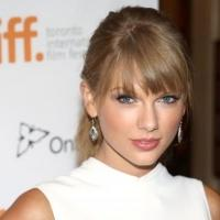 Taylor Swift Declined to Play Joni Mitchell in Biopic?