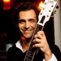 Zappa Plays Zappa Set for bergenPAC, 2/23