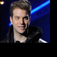 Comedy Central Announces ANTHONY JESELNIK: LIVE Nationwide Tour