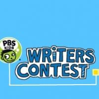 PBS KIDS Announces Annual Writers Contest