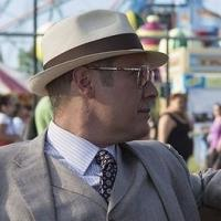 BWW Recap: BLACKLIST Asks If Your Money's Safe at the Bank