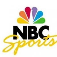 NBC Sports to Change Network Name to NBCSN