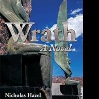 History of Southern Arizona is Detailed in WRATH: A NOVEL