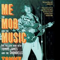 BWW Reviews: ME, THE MOB AND THE MUSIC Is Mostly 'Mob'