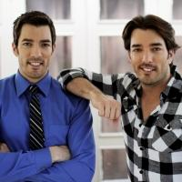HGTV and DIY Network Head to 2014 'Design & Construction Week'