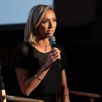E!'s Giuliana Rancic Inteviews Cleveland Kidnapping Survivor in BEYOND CANDID, 4/23