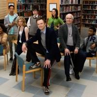 COMMUNITY Matriculates to Comedy Central Today