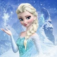 FROZEN Wins Big at 12th Annual Visual Effects Awards