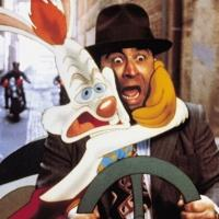 WHO FRAMED ROGER RABBIT Celebrates  25th Anniversary Release Today On Blu-ray