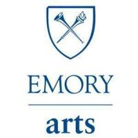 yMusic Lecture, Demonstration to Accompany Performance at Emory, 1/31