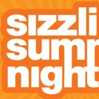 BWW Reviews: Sizzlin' Summer Nights Cabaret Series Showcases Some of Signature's Best, Including Driscoll, Olivera, and Smith