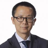 The Art Institute of Chicago Appoints Chinese Art Scholar Tao Wang to Lead Department of Asian Art