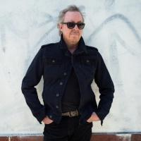 JPAS to Welcome Boz Scaggs Live in Concert Next Spring