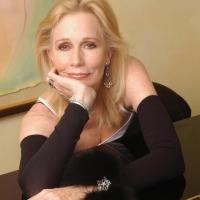 Sally Kellerman Sets Upcoming Shows in Hollywood, NYC & More