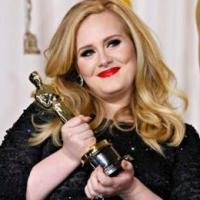 Adele Walks Away from $19 Million Contract to Become New Face of L'Oreal
