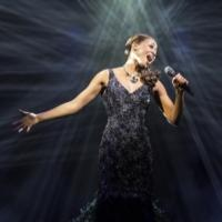 Beverley Knight Extends Run in THE BODYGUARD Through May 31