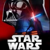 STAR WARS Film Collection Out On Digital HD This Friday