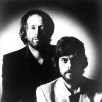 The Alan Parsons Project - The Complete Albums Collection to Be Released 3/31