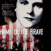 New Documentary 'Home of the Brave' Covers Voting Rights Act