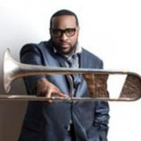 Tweet, Robert Glasper Set for Jeff Bradshaw's HOME at the Kimmel Center Tonight