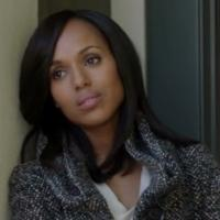 BWW Recap: SCANDAL, My Dinner with Rowan